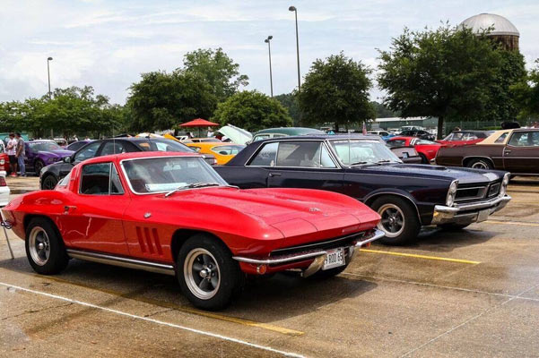 musclecarshow-54657