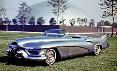 1951-General-Motors-LeSabre-7867822