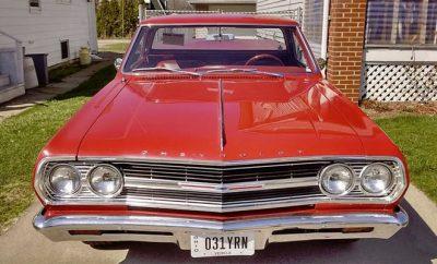 1965-Chevy-El-Camino-3563465