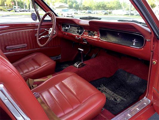 1965-Mustang-143511657