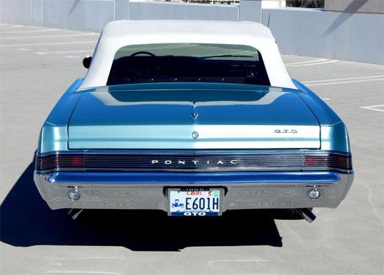 1965-Pontiac-GTO-Convertible-256745