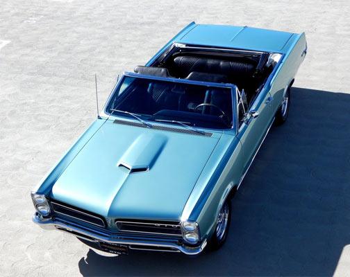 1965-Pontiac-GTO-Convertible-2567456