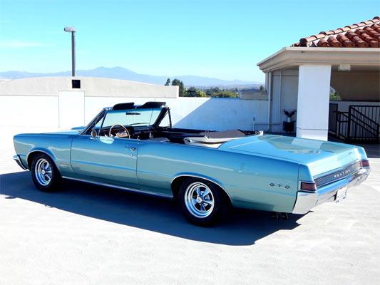 1965-Pontiac-GTO-Convertible-2567546