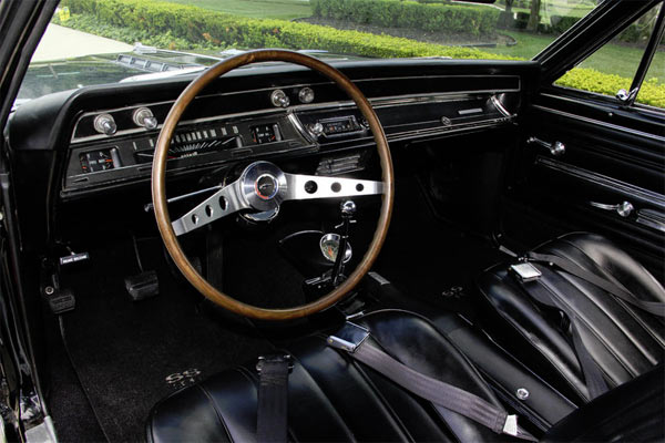 1966-Chevrolet-Chevelle-SS-396-4674546