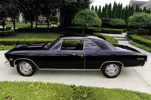 1966-Chevrolet-Chevelle-SS-396-467445