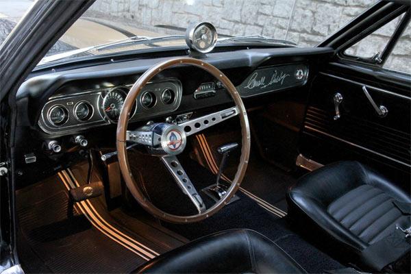 1966-Ford-Mustang-Shelby-GT350-Hertz-176576