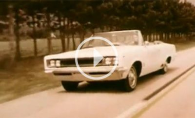 1967-AMC-Rebel-Muscle-Car-Commercial-76885