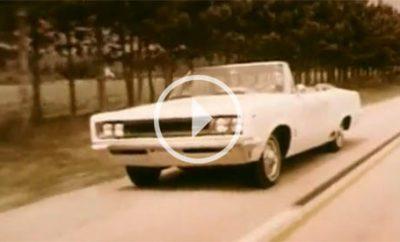1967-AMC-Rebel-Muscle-Car-Commercial-76885