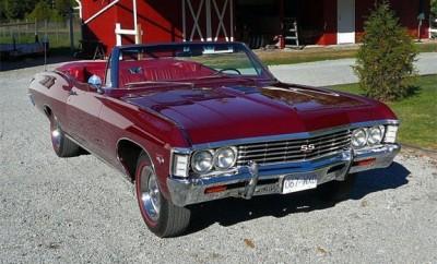 1967-Chevrolet-Impala-SS-427-5678546