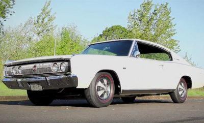1967-Dodge-Charger-426-HEMI-7686783