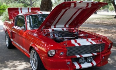 1967-Ford-Mustang-GT500-Super-Snake-282