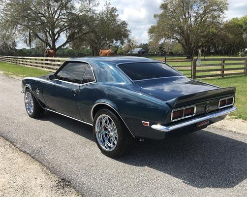 1968-Chevrolet-Camaro-SS-454-276872