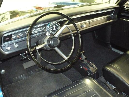 1968-Dodge-Hemi-Dart-154