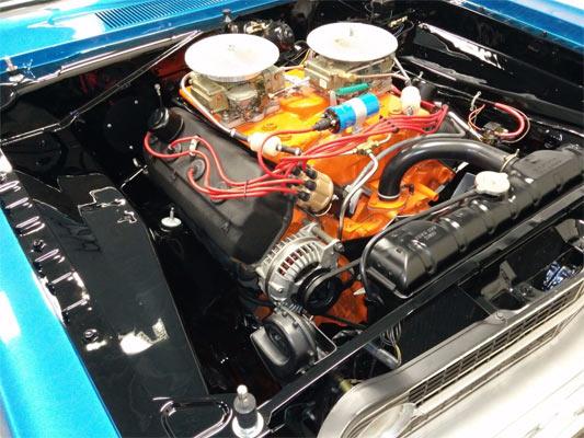 1968-Dodge-Hemi-Dart-157