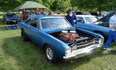 1968-Dodge-Hemi-Dart-14563