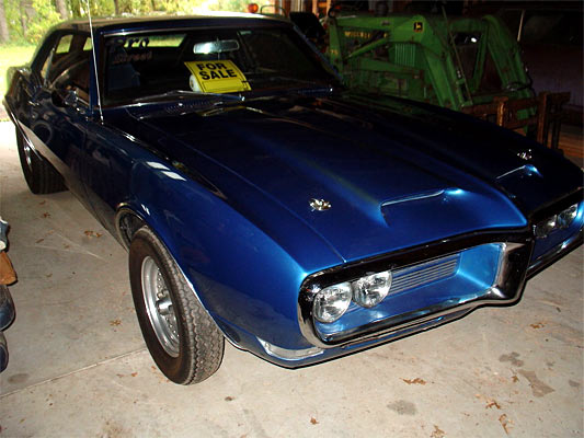 1968-Pontiac-Firebird-Pro-Street4345