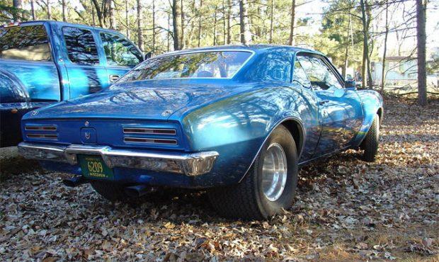 1968-Pontiac-Firebird-Pro-Street4456546
