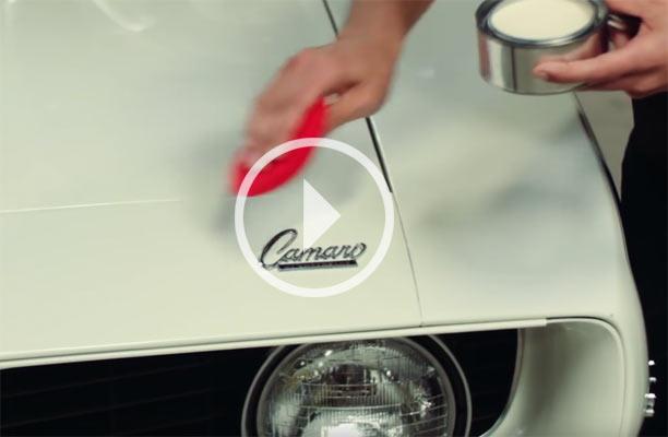 1969-Chevrolet-Camaro-25