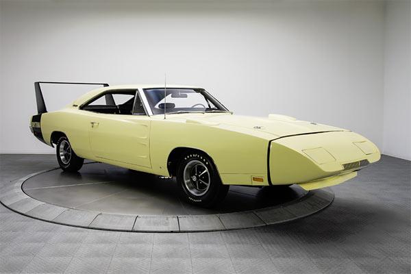 1969-Dodge-Charger-Daytona-123