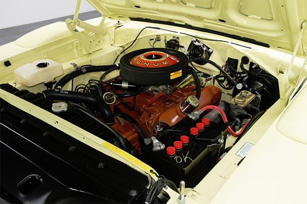 1969-Dodge-Charger-Daytona-12546