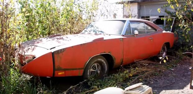 1969-Dodge-Charger-Daytona-678675466
