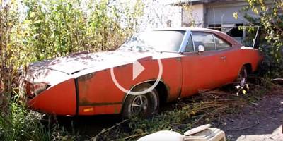 1969-Dodge-Charger-Daytona-67867546546