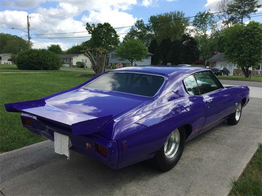 1970-Chevrolet-Chevelle-SS-2