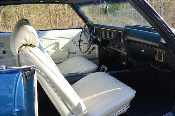 1970-Chevrolet-Chevelle-SS-567456565