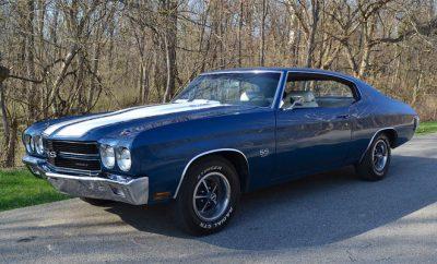 1970-Chevrolet-Chevelle-SS-56745656435