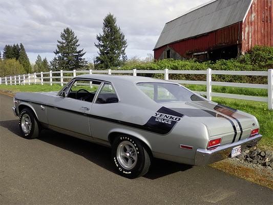 1970-Chevrolet-Nova-Yenko-LT-1-Deuce-15456