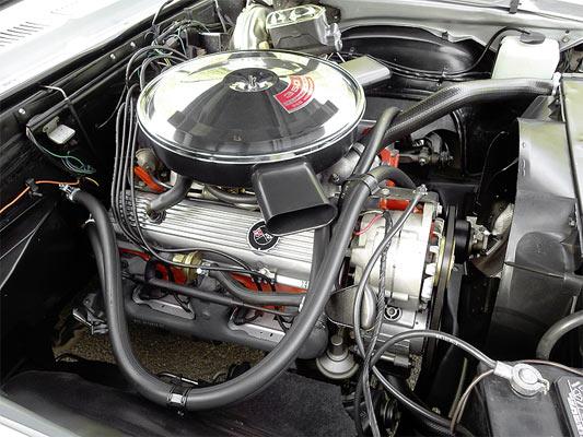 1970-Chevrolet-Nova-Yenko-LT-1-Deuce-1546