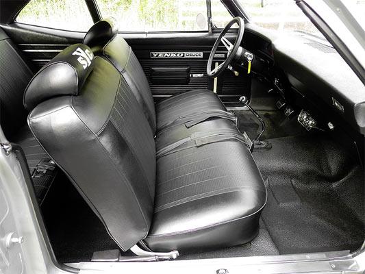 1970-Chevrolet-Nova-Yenko-LT-1-Deuce-154