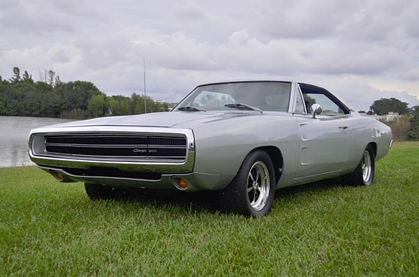 1970-Dodge-Charger-500-146583