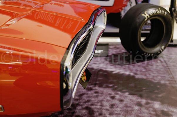 1970-Dodge-Charger-RT-SE-1456
