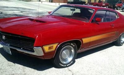 1970-Ford-Torino-GT-56737546