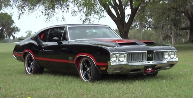 1970-Oldmobile-Cutlass-442-41