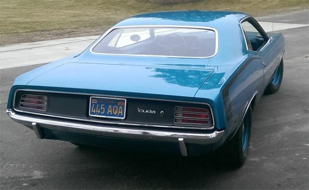 1970-Plymouth-Barracuda-274