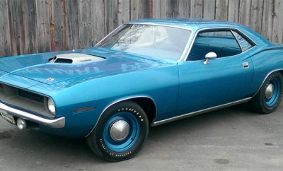 1970-Plymouth-Barracuda-273