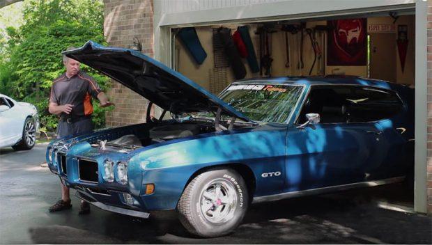 1970-Pontiac-GTO-Ram-Air-IV-1546