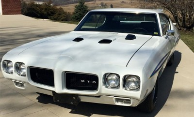 1970-Pontiac-GTO-The-Judge-7685463