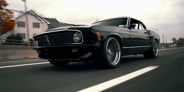 1970-Pro-Touring-Mustang-768875