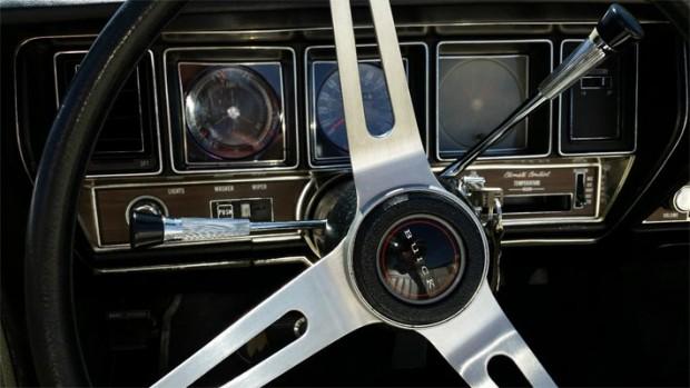 1971-Buick-Skylark-GS-350-277