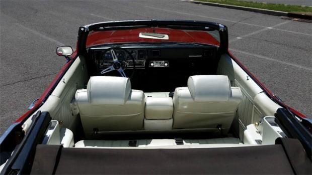 1971-Buick-Skylark-GS-350-274