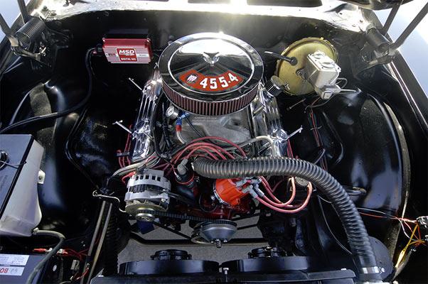 1971-Buick-Skylark-GS455-1546456435