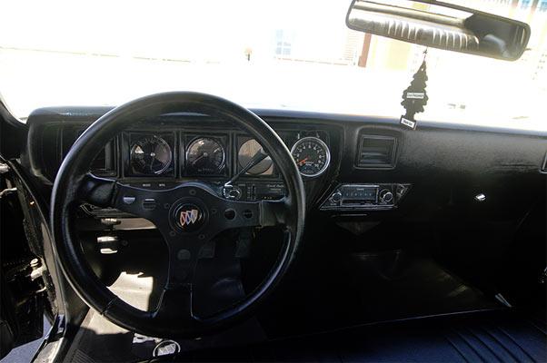 1971-Buick-Skylark-GS455-15464564566