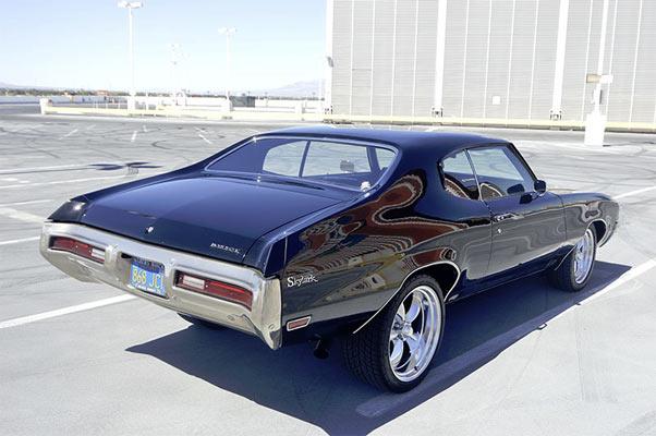 1971-Buick-Skylark-GS455-15464563