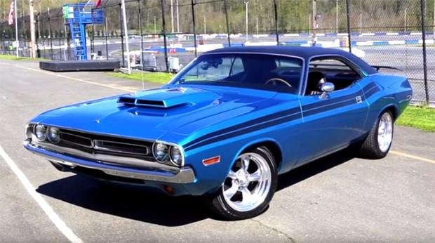 1971-Dodge-Challenger-56746756