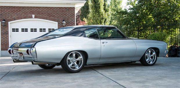 1972-Chevrolet-Chevelle-SS-Pro-Tourer-24435