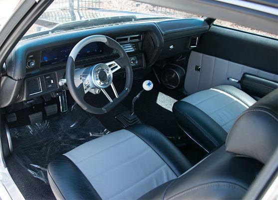 1972-Chevrolet-Chevelle-SS-Pro-Tourer-24546