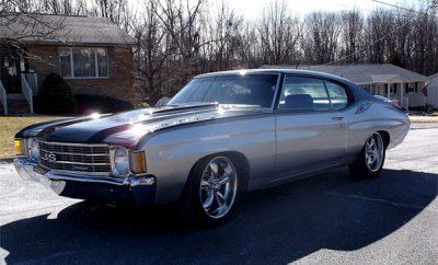1972-Chevrolet-Chevelle-SS-Pro-Tourer-244